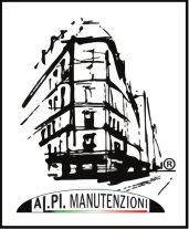 AL.PI. Manutenzioni